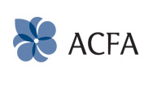 Logo ACFA