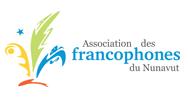Logo AFN