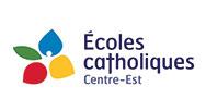 Logo CECCE