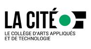 Logo La Cité