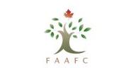 Logo faafc