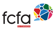 Logo fcfa