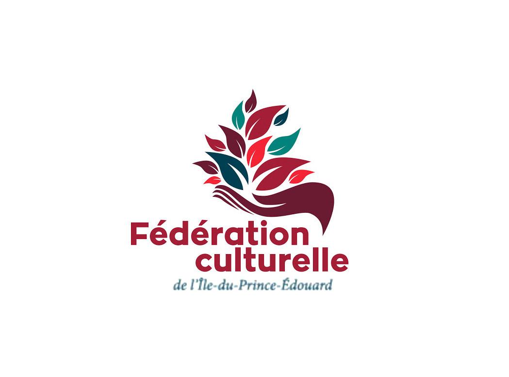 Logo Fédération culturelle ÎPE