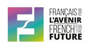 Logo Français pour l'avenir
