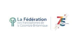 Logo FFCB