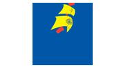 Logo FFTNL