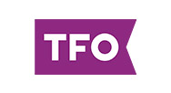 Logo TFO